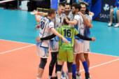 «Зенит» одержал самую крупную победу и в Еврокубках, и в клубной истории
