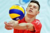 Виктор Полетаев – в «Зените»!