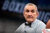Судья ЕBU по профессиональному боксу Александр Калинкин: «Каждый оценивает бой субъективно»